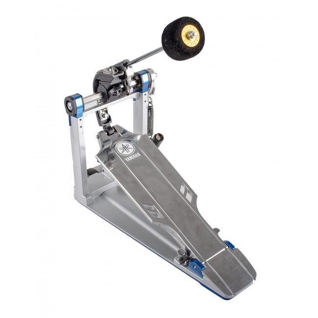 YAMAHA FP9C   Pedal Bombo de un solo pie