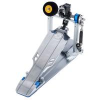 YAMAHA FP9D | Pedal Bombo Direct Drive