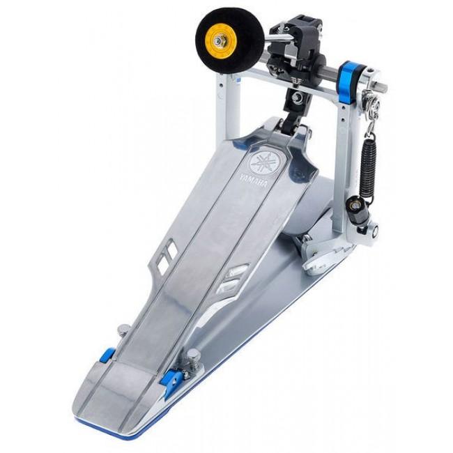 YAMAHA FP9D   Pedal Bombo Direct Drive