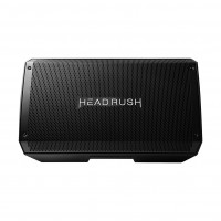 Headrush FRFR112 | Monitor Activo para Guitarra de 2000 Watts