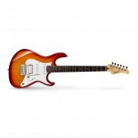 CORT G250-TAB | Guitarra eléctrica