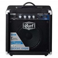 CORT GE15B | Amplificador para Bajo 15 Watts