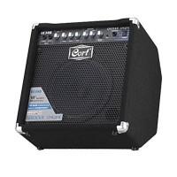 CORT GE30B | Amplificador Para Bajo Eléctrico 30 Watts