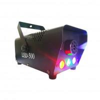 SPECTRUM LIGHTING | GHOST400