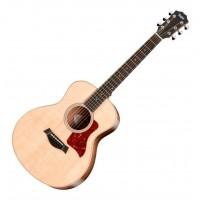 TAYLOR GS-MINI-E-ROSEW | Guitarra electroacústica de palo de rosa