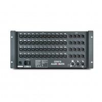 Allen & Heath GX4816 | Expansor de Audio GX Portátil con Enchufes DX