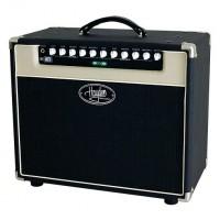 "HAYDEN H-MT-MOFO-5-C112 | Amplificador de Guitarra Eléctrica 15 Watts 1x12"""