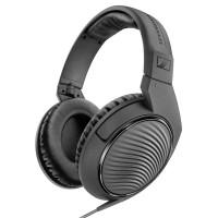Sennheiser HD200 | Auricular de Monitoreo Profesional