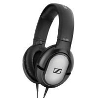 Sennheiser HD206 | Auricular DJ de Estudio Cerrado