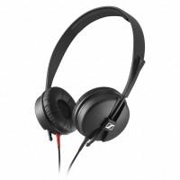 Sennheiser HD25LIGHT   Auricular de Monitoreo Profesional