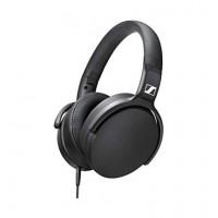SENNHEISER HD400S | Auriculares Cerrados