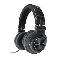 DENON DJ HP1100   Auriculares cerrados profesionales para DJ
