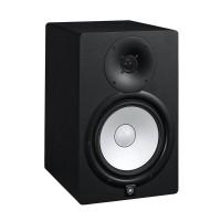 Yamaha HS8   Monitor de Estudio de 2 Vías de 120 W