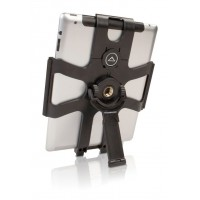Ultimate Support HYP-100B | Soporte para Ipad 5 en 1