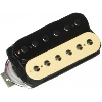 GIBSON IMLSA-ZB | Pastilla para Guitarra Eléctrica Zebra Rhythm Livebucker