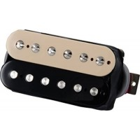 GIBSON IMLSB-ZB | Pastilla para Guitarra Eléctrica Zebra Lead Livebucker