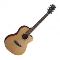 CORT JADE1-OP   Guitarra Clásica Open Pore