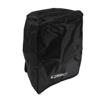 QSC K12-OUTDOORCOVER | Cubierta para exteriores K12