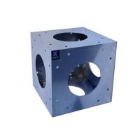 LION SUPPORT K1260 | Cubo para estructuras k1200