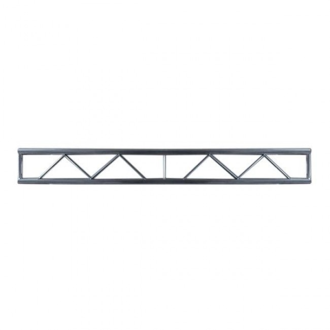 Lion Support K622 | Estructura Plana 2mt