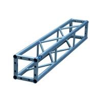 Lion Support K641 | Estructura Truss 16x16cm Cuadrada 1mt