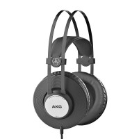 AKG K72 | Audífono de Monitoreo Profesional