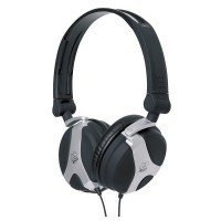 AKG K81 | Auricular Cerrado Audio Profesional
