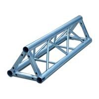 X PRO K933 | Estructura Triangular 24cm x 24cm x 3 mts