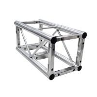 Lion Support K945G3 | Estructura Truss Cuadrada 24cm x 24cm x 0,5 mts.