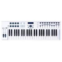 | Keylab49-Essential