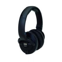 KRK KNS-6400 | Auriculares cerrados para monitoreo