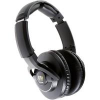 KRK KNS-8400 | Audífono Profesional de Monitoreo