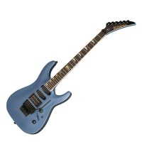 KRAMER KSM1CBBF1 | Guitarra eléctrica Kramer SM-1 Candy Blue