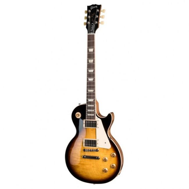GIBSON LPS500TONH1   Guitarra Electrica Les Paul Standard 50s Tobacco Burst