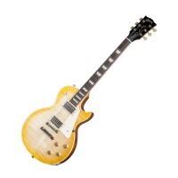 GIBSON LPTD17A6NH1 | Guitarra Eléctrica Les Paul Traditional 2017 T Antique Burst