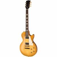 GIBSON LPTR00FHNH1 | Guitarra Eléctrica Les Paul Tribute Satin Honeyburst