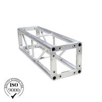 Lion Support LT-K1241 | Estructura Truss de Aluminio 30x30cm x 1mt
