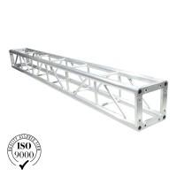 LION SUPPORT LT-K1243| Truss de aluminio 30cm x 30cm x 3mts