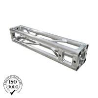 Lion Support LT-K545 | Estructura Truss de Aluminio 10cm x 10cm x 0.50MT