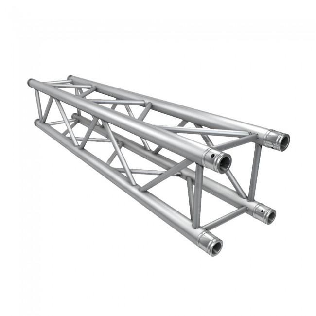 Lion Support LT-S291 | Estructura Cuadrada con Cono de 29x29x1m
