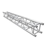 Lion Support LT-S292 | Estructura cuadrada con Cono 29x29x2m