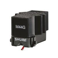 SHURE | M44G
