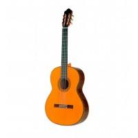 ESTEVE M8 | Guitarra Clasica Natural