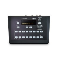 Allen & Heath ME-500 Mezclador personal de 16 canales