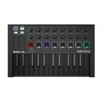 | Minilab-Mk2-DeepBk