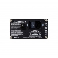 Allen & Heath MPS16 | Fuente de alimentación dLive S Class