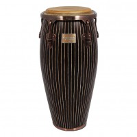 TYCOON MTCHC-130-AC-T1-S   | Conga serie Master Handcrafted de 12.5 ""
