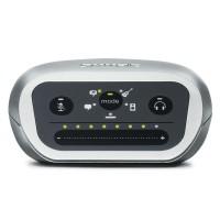 Shure MVI-LTG | Interfaz de Audio Digital