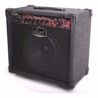 CORT MX30R | Amplificadores para Guitarra Electrica 30 Watts