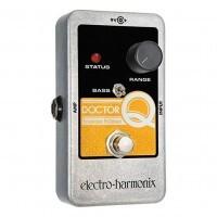 ELECTRO HARMONIX NDRQ | Pedal Doctor Q Envelope Filter
